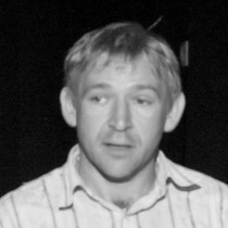 Sébastien Dec