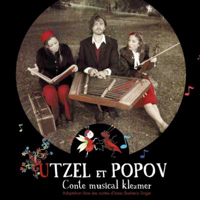 Utzel et Popov