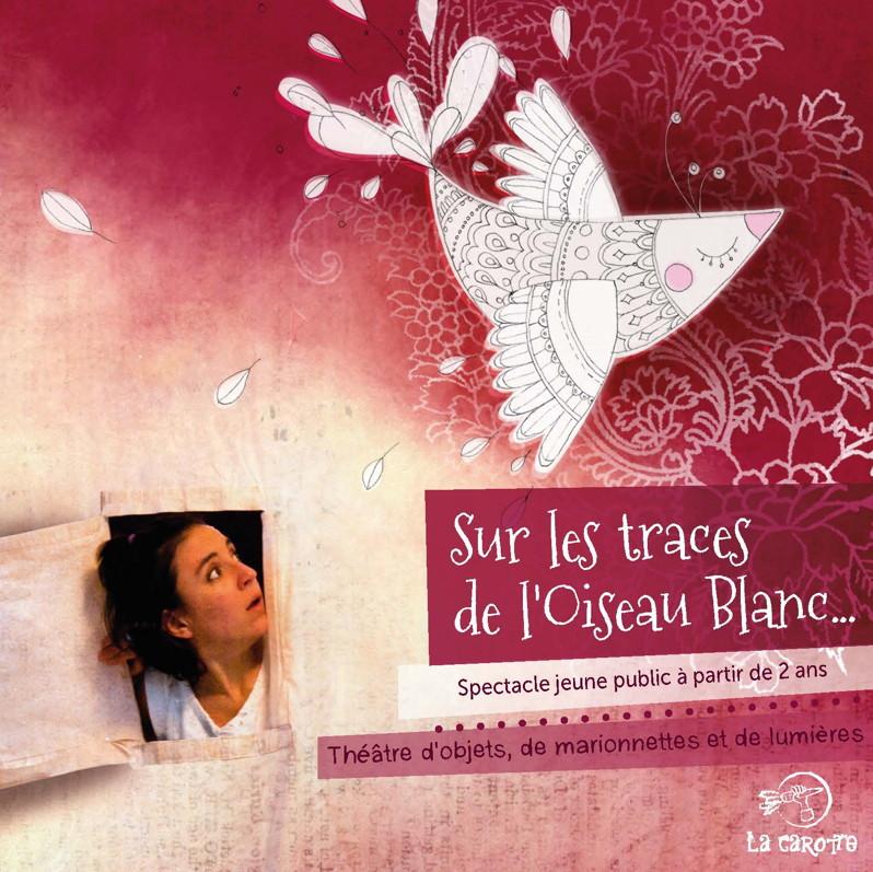 """""""Sur les traces de l'Oiseau Blanc"""" à Viry (74)"""