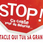 bandeau STOP chalon mailing2