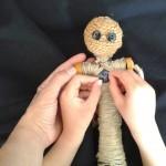 marionnettes mai2015